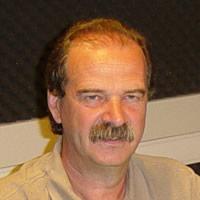 Carlo Chiodi