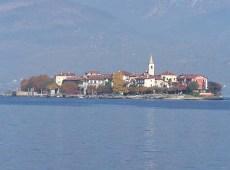 lago maggiore su daily telegraph