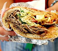 Panin Kebab