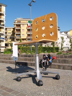 http://www3.varesenews.it/immagini_articoli/200904/p4229470.jpg