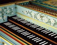 Musica barocca al Teatro del Popolo di Gallarate