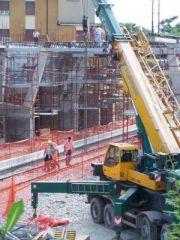ferrovie nord, il fallimento de lieto costato 6 milioni a regione lombardia