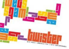 twister rete musei Lombardia per l'arte contemporanea