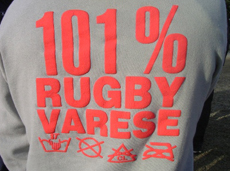 maglia rugby varese