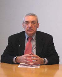 Giorgio Angelucci
