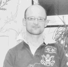 Cristiano Borghi