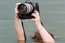 Turismo foto dei lettori