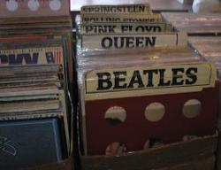 il jukebox di Varesenew