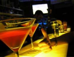 """Gallarate, scontro sulla """"processione alcolica"""""""