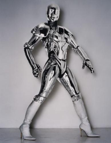 L'expo de la semaine : Vaucanson et l'homme artificiel au Musée dauphinois à Grenoble