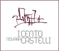 cento castelli