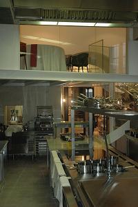 Ristorante Villa Panza