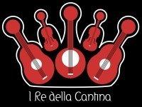 """I """"re della cantina"""" portano musica alla stazione di Gallarate"""