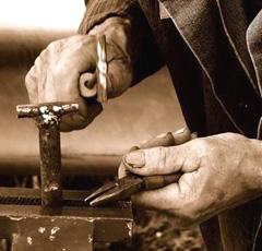 artigiani, crisi economica, cna varese