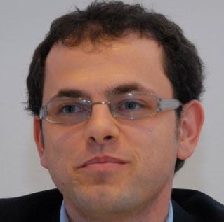 Alessandro Boriani