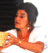 La donna assassinata discusse dell'eredità il 9 luglio in uno studio notarile di Gavirate. Nuovi esami sul corpo della vittima