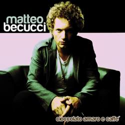 Matteo Beccucci: dopo X-Factor presenta il suo disco a Varese
