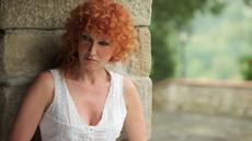 """Fiorella Mannoia presenta """"Ho imparato a sognare"""""""
