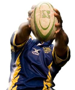 foto mostra facce da rugby