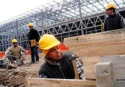 lavoratori immigrati varese