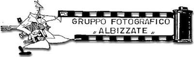 Gruppo fotografico Albizzate