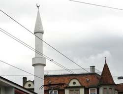minareto