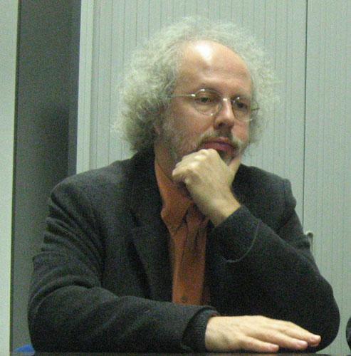 Girolamo Pasin