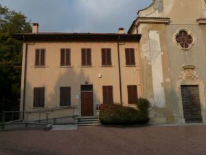 Le Acli di Varese inaugurano la nuova sede di zona