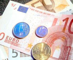soldi, scudo fiscale