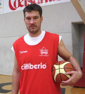 marko tusek cimberio basket