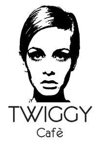 Twiggy il nuovo locale di Via de Cristoforis