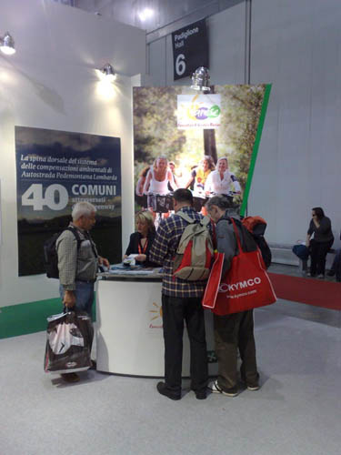 accordo cariparma varese convention visitors bureau