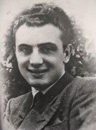 Luciano Zaro