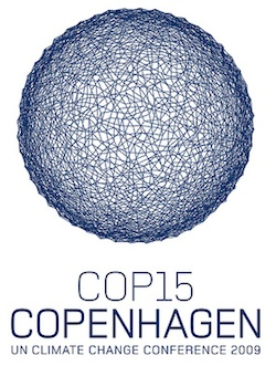 copenhagen cop15