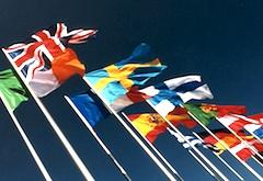 unione europea stage convengo insubria