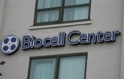 Biocell Center