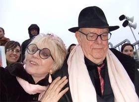 Il teatro di Cuasso inaugura la seconda stagione. Atessa Franca Rame