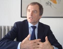 Daniele Marantelli