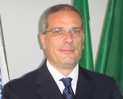 Il direttore di Confartigianato Varese, Mauro Colombo