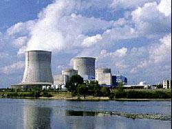 governo fa marcia indietro sul nucleare