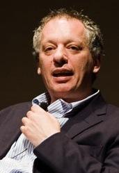 Peter Gomez, direttore della testata online