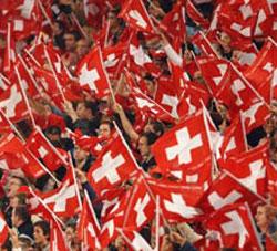 petizione annessione svizzera