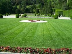 giardini varese