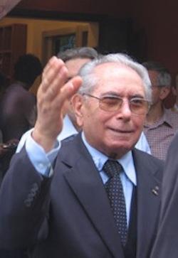 Salvatore Furia