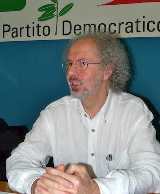 Jimmy Pasin, Pd Somma Lombardo