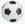 pallone calcio piccolissimo