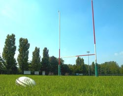 campo rugby lainate apertura