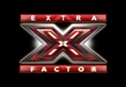 Extra - Factor