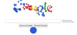 google bolle