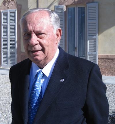 Giorgio Nidoli